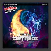 Serious Dammage EP