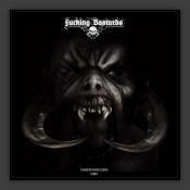 Fucking Bastards Records 001