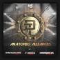 Destructive Tendencies feat. F Noize - Ameno