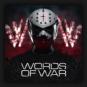 Art of Fighters - Words Of War