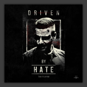 Driven By Hate EP
