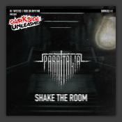 Shake The Room