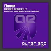 Summer Memories EP