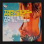 Trance 90s Project - Taste Of Summer