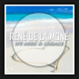 René De La Moné - We Need A Chance