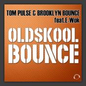 Oldskool Bounce