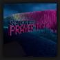 Snatch 'n' Grab - Prayer In C