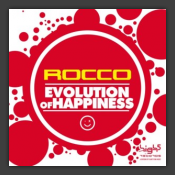 Evolution Of Happiness