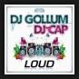 DJ Gollum feat. DJ Cap - Loud