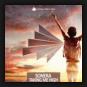 Sonera - Taking Me High