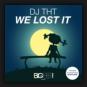 DJ THT - Scotland