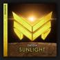 Zatox - Sunlight