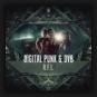 Digital Punk & DV8 - R.F.L.