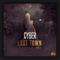 Cyber - Lost Town