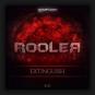 Rooler - EXTINGUISH