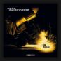 Rude Awakening - R_AW Skillz