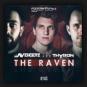 The Avengerz & Thyron - The Raven