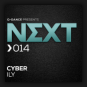 Cyber - ILY