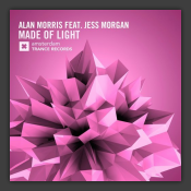 Made Of Light