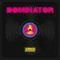 Armin van Buuren vs. Human Resource - Dominator