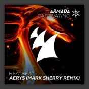 Aerys (Mark Sherry Extended Remix)