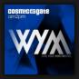 Cosmic Gate - am2pm