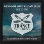 Menno De Jong & Adam Ellis feat. Kate Louise Smith - Set To Sail