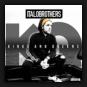 ItaloBrothers - Kings & Queens