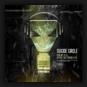 Suicide Circle - Punk MF