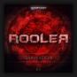 Rooler - DAMNATION