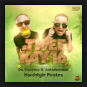 Da Tweekaz feat. Anklebreaker - Hardstyle Pirates