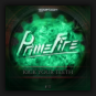 Primefire - Kick Your Teeth