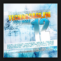Various Artists - TechnoBase.FM - We aRe oNe (Vol. 12)