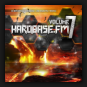 Various Artists - HardBase.FM Vol. 7