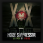 Noize Suppressor feat. Multiplex MC - Manna Be Ruff