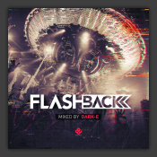 Flashback (Unmixed Tracks)