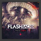 Flashback (Unmixed Tracks)