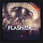 Various Artists - Flashback (Unmixed Tracks)
