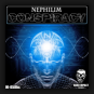 Nephilim - Conspiracy