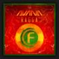 Avana - Ragga