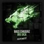 Bass Chaserz - Big Dick