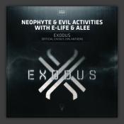 Exodus (Official Exodus 2016 Anthem)