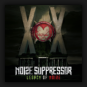 Noize Suppressor & Tha Playah feat. MC Nolz - Headshot