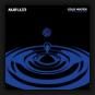 Major Lazer feat. Justin Bieber & MØ - Cold Water