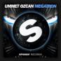 Ummet Ozcan - Megatron