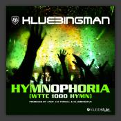 Hymnophoria (WTTC 1000 Hymn)