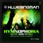 Klubbingman - Hymnophoria (WTTC 1000 Hymn)