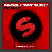 Psy Or Die