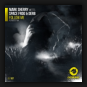 Mark Sherry meets Space Frog & Derb - Follow Me