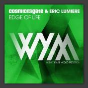 Edge Of Life